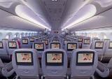 Trải nghiệm du lịch Hàn Quốc, Nhật Bản trên máy bay 4 sao