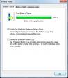 3 cách sử dụng pin laptop Dell hiệu quả nhất