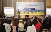 Cơ hội cho du khách Việt Nam đi du lịch Jeju dễ dàng
