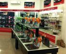 Điều chưa biết về các cửa hàng bán Laptop giá 2 triệu tại Hà Nội