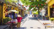 Hội An, Sa Pa lọt top thiên đường du lịch Đông Nam Á