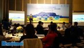 Jeju thành lập Văn phòng đại diện du lịch tại Việt Nam