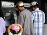 Mỗi ngày được rút tối đa bao nhiêu tiền thẻ ATM?