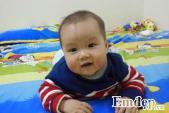 Mách mẹ 4 bước đơn giản chăm sóc da cho bé bị chàm sữa