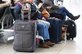 Mua vé máy bay giá rẻ: Những lưu ý cần nhớ kỹ