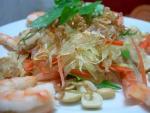 Địa điểm ăn uống Biên Hòa không nên bỏ lỡ