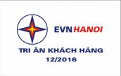 EVN HANOI phát động cuộc thi