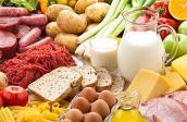 Thực phẩm tốt cho xương khớp mà bạn cần biết