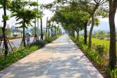 'TP du lịch Hạ Long phải đẹp từ từng tuyến phố'