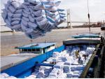 Trung Quốc đứng nhất bảng về nước nhập khẩu gạo Việt Nam