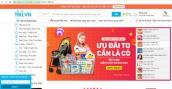 Người tiêu dùng mong điều gì nhất trong ngày mua sắm online?.
