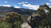 Du học sinh Việt dành hơn 200 ngày phượt quanh Australia
