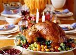 Những món ăn đặc trưng của mùa Giáng Sinh bạn không nên bỏ lỡ