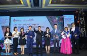 Du khách Việt Nam đến Hàn Quốc tăng hơn 50% so với năm 2015