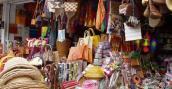 15 điểm du lịch được tìm kiếm nhiều nhất Đông Nam Á 2016