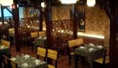Bạn đã biết những địa điểm ăn uống Kon Tum này chưa?