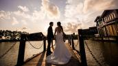 """3 địa điểm chụp ảnh cưới ở Đông Anh nào đang """"gây sốt"""" hiện nay?"""