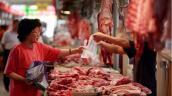 Cuối tuần sau, người dân có thể dùng điện thoại 'soi' thịt lợn