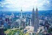 Những điều nên biết trước khi đến Malaysia
