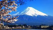 Top 5 địa danh nổi tiếng ở Nhật Bản đẹp say đắm lòng người