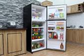 Mách bạn 3 kinh nghiệm chọn mua tủ lạnh tiết kiệm điện năng