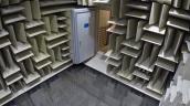 Sự đáng sợ của căn phòng im lặng nhất thế giới