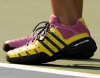 4 cách chọn giày đánh tennis phù hợp đúng chuẩn nhất cho bạn