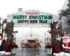 Top 3 địa điểm chụp ảnh giáng sinh ở Đà Nẵng không thể bỏ lỡ