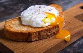5 quy tắc ăn sáng cần tuân thủ nghiêm ngặt để giảm cân nhanh hơn