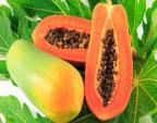 8 loại trái cây nên ăn để có làn da đẹp