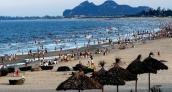 4 địa điểm du xuân đầu năm tại Đà nẵng