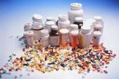 Dùng đúng kháng sinh để giảm nguy cơ kháng thuốc