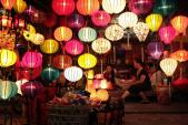 Những điểm đến hấp dẫn nhất châu Á mùa Giáng sinh