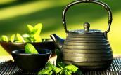 Sai lầm phổ biến khi uống trà xanh nhiều người mắc phải
