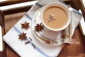 5 món đồ uống mùa đông của các nước dễ dàng pha chế tại nhà