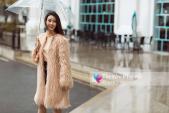 Đừng bỏ lỡ những khoảnh khắc đẹp lịm người này của Hoa hậu Mỹ Linh