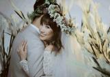 Hari Won được gì sau khi cưới Trấn Thành?