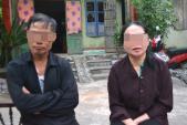Vụ người vợ trẻ 2 con tự tử trong nhà nghỉ ở Hải Dương: Tin nhắn cuối cùng đẫm nước mắt