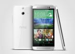 Top 5 điện thoại giá khoảng 6 triệu cấu hình tốt, thiết kế đẹp
