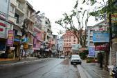 Đà Lạt: Giá phòng nghỉ tăng mạnh dịp Tết Dương lịch