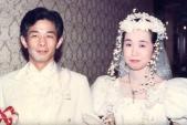 Người chồng Nhật 20 năm không nói chuyện với vợ vì... ghen với các con