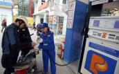 Giá xăng sẽ tiếp tục tăng 600 đồng/lít trong ngày hôm nay?