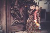 Kế hoạch chi tiêu Tết Nguyên Đán 110 triệu của nữ MC xinh đẹp đài Hà Nội