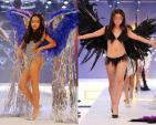 Màn trình diễn bikini của dàn mẫu nhí Trung Quốc bị la ó