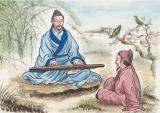 Thấm thía lời dạy của người xưa: 7 quý nhân cần trân quý trong cuộc đời