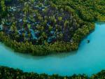 4 bang tuyệt đẹp đáng tham quan ở Malaysia 2017