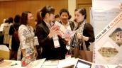 Du lịch Đà Nẵng chủ động đón các sự kiện lớn năm 2017