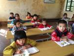 Học sinh Thanh Hóa được nghỉ Tết Nguyên đán 2017 là 10 ngày