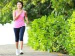 Bí quyết giảm cân đáng học của phụ nữ Nhật Bản