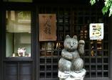 Ngẩn ngơ ngắm 10 thị trấn đẹp nhất Nhật Bản